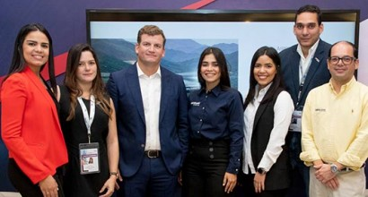 HELIDOSA AVIATION GROUP SPONSORED THE INTERNATIONAL TRAVEL INSURANCE CONFERENCE (ITIC) AMERICAS 2019